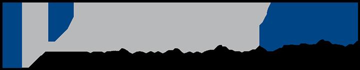 Personalvermittlung Wuppertal